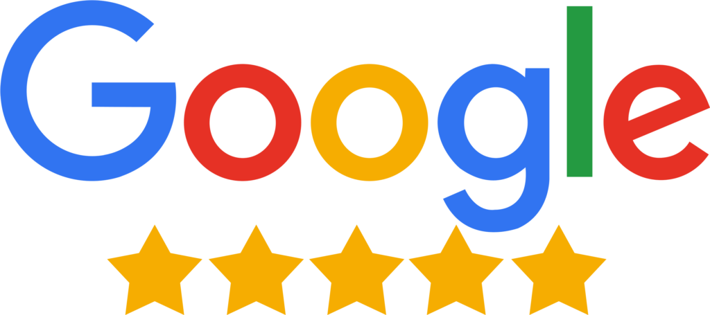 Ipswich Dental Surgery five star google rating