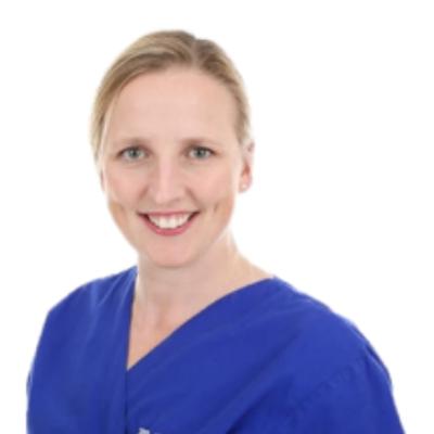 Dr Katie Blake, Implant Dentist, Ipswich Dental Surgery