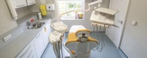 Ipswich Dental Surgery