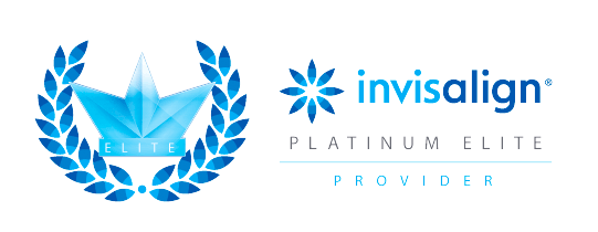 Invisalign Platinum Elite Provide Ipswich Dental Surgery